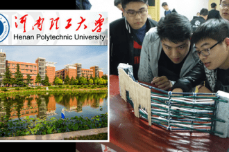 A Holistic Approach to Civil Engineering Teaching in China