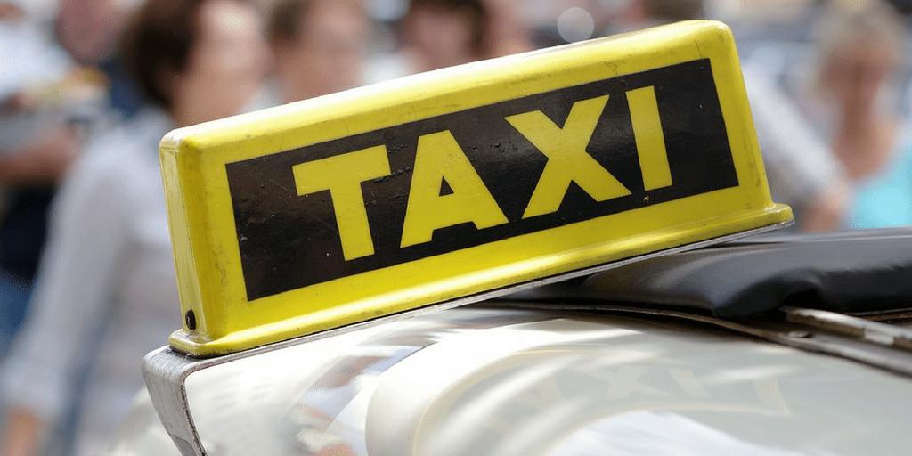 The Uberfication of Online ELT