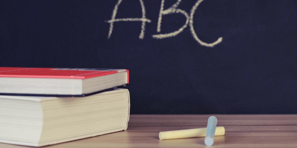 Where do you teach?