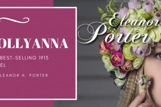 5 things that my students and I have learnt from Pollyanna