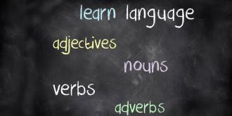 Teaching Vocabulary in the EFL Classroom