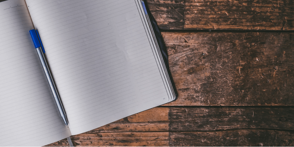 The 'Proper' Use(s) of Journals