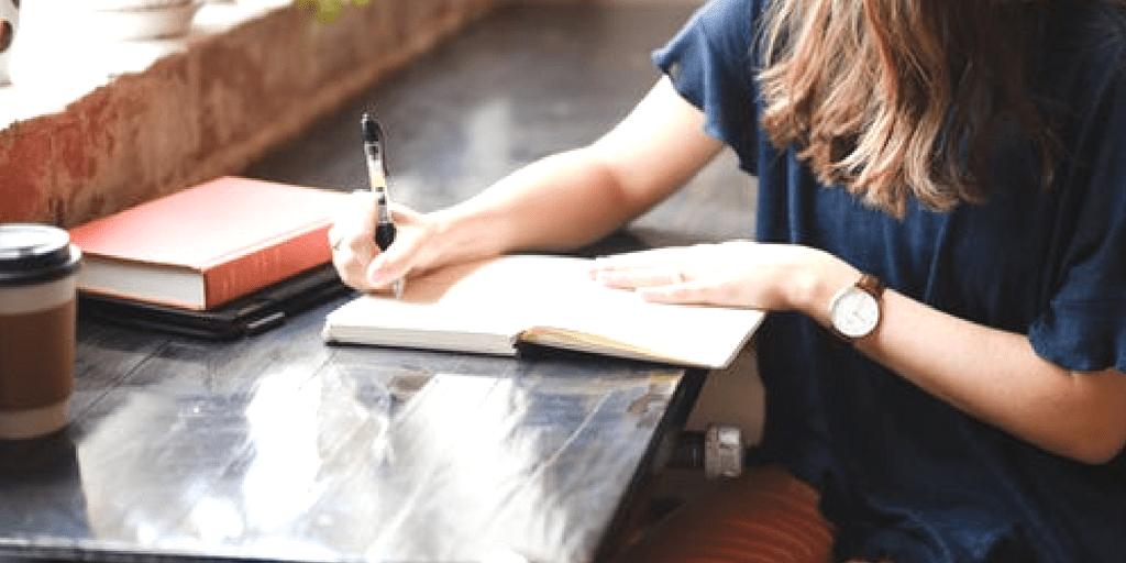10 Confessions of an EFL teacher