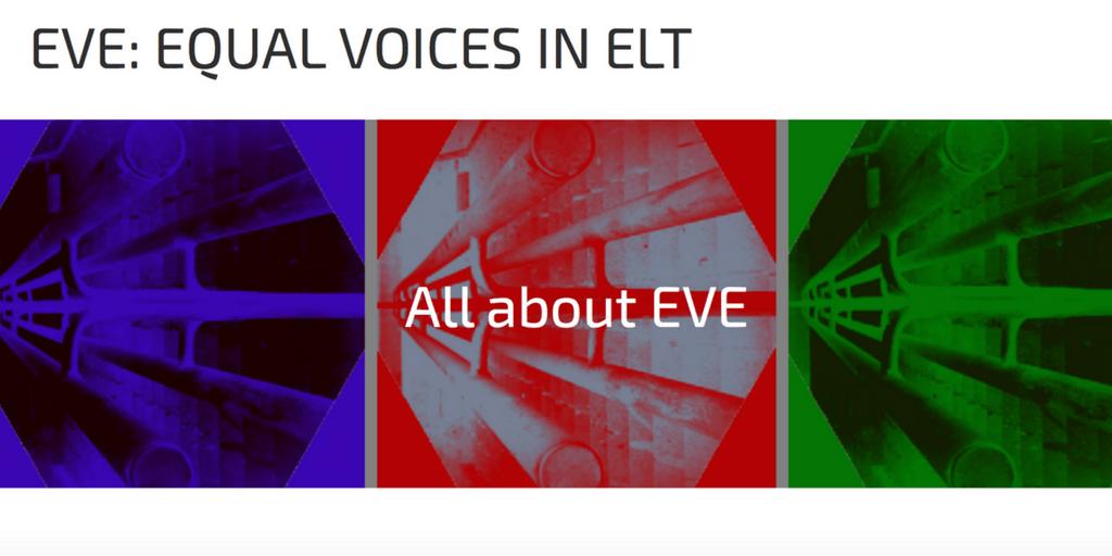 EVE: An Idea Whose Time Has Come