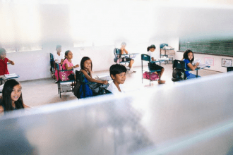 How to Make Conversation Classes More Meaningful for Your Students