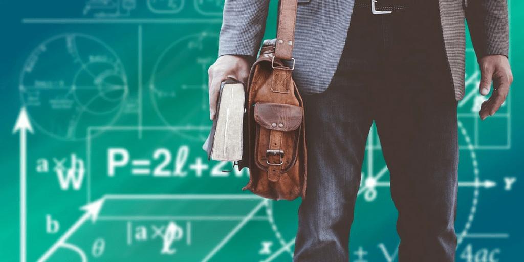 Confessions of a 'LAZ(Z)Y' University Professor