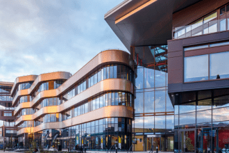Cardiff and Vale College Announces Cancer Awareness Resource