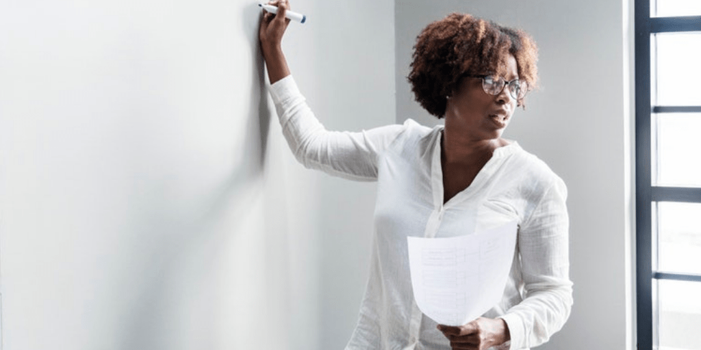 Teaching Practice as a Motivational Tool
