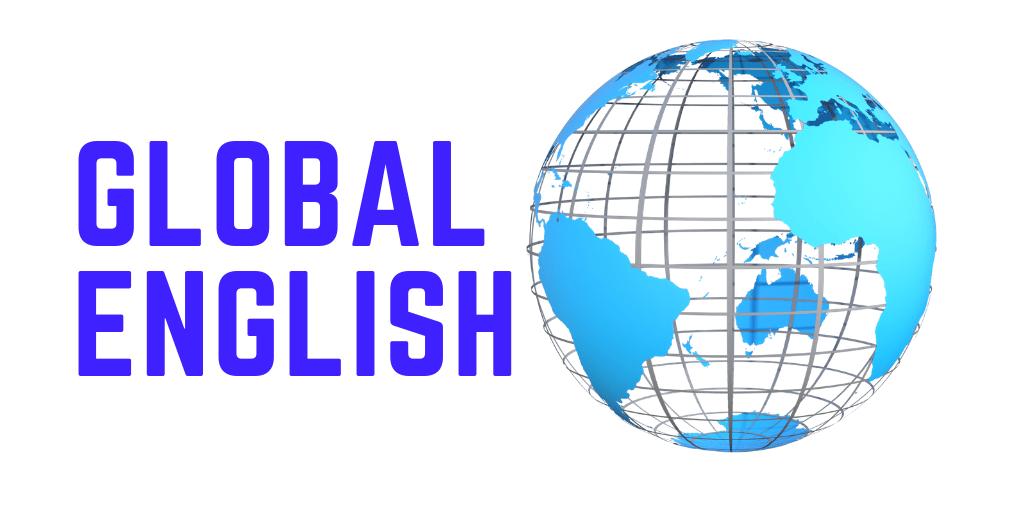 Awakening to Global Englishes