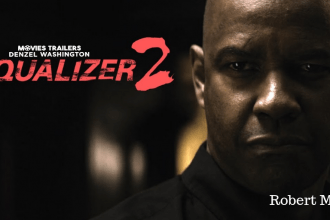 Seven Lessons for Teachers from the Film Equalizer 2
