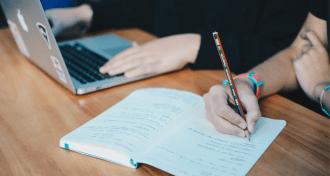 Communicative Language Testing