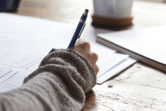 How to Improve TOEFL Reading Scores