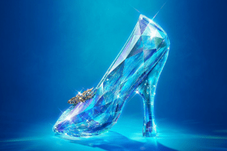 What Can Cinderella Tell us about the Role of Pronunciation in L2 Teaching?