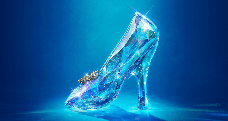 What Can Cinderella Tell Us About The Pronunciation in L2 Teaching?