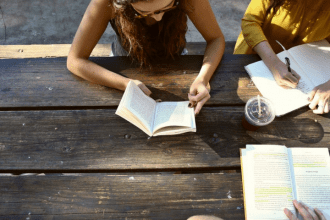 Language Coaching in the 21st Century
