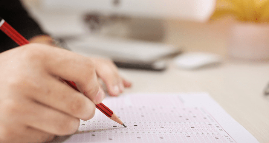 Getting the Most from Written Exercises