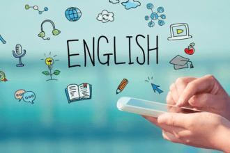 The Only Way for Language Acquisition to Take Root