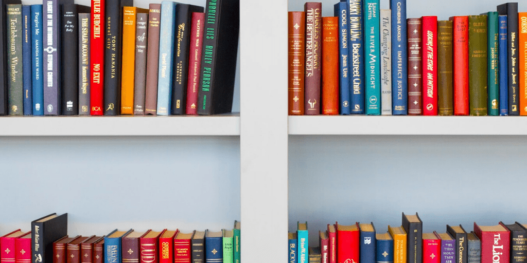 How to Publish a Book (and How NOT to!)