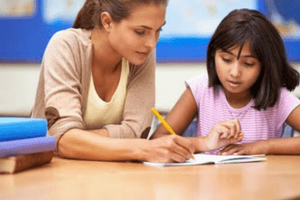 Enhancing Performance in B1-B2 exams for Dyslectic Learners