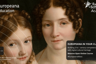 How to Use Europeana Collections in Your Classroom?