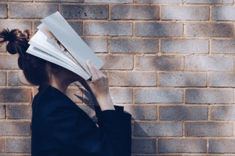 Identity Crisis: The Biggest Challenge Facing Adult Language Learners