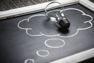Critical Thinking - The Key Competence for the Z Generation