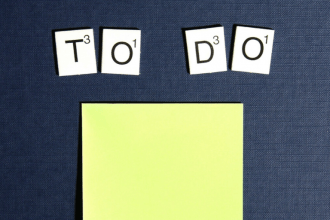 In Praise of the Humble Checklist