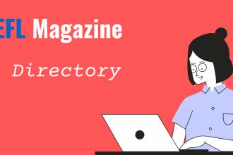 EFL Directory