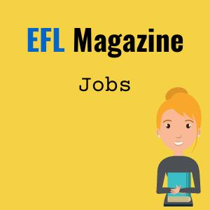 EFL Magazine-9