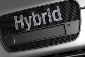 Hybrid Classes