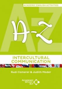 A-Z Intercultural Communication PDF – Pre-publication