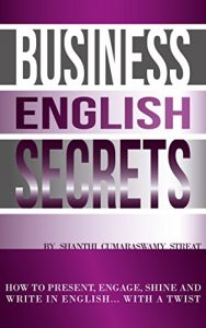 Business English Secrets