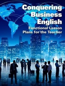 Conquering Business English
